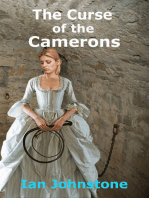 The Curse Of The Camerons
