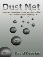 Dust Net