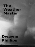 The Weather Master