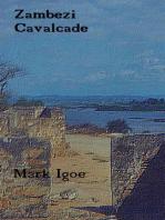 Zambezi Cavalcade
