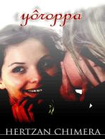 Yoroppa