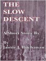 The Slow Descent