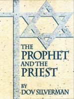 The Prophet and the Priest
