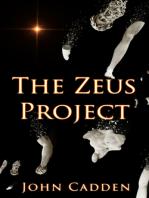 The Zeus Project