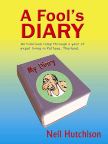 A Fool's Diary
