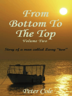 From Bottom To The Top Volume Two
