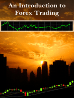 An Introduction to Forex Trading: A Guide for Beginners