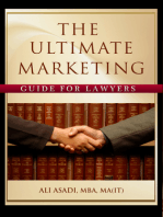 The Ultimate Marketing Guide for Lawyers