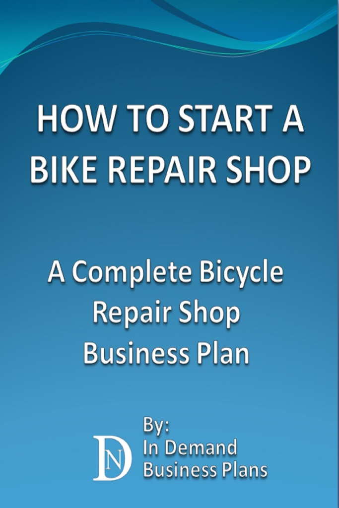 automotive shop business plan Free performance automotive shop business plan for raising capital from investors, banks, or grant companies please note that the financials in this complete.