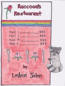 Raccoon's Restaurant
