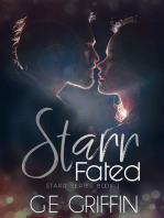 Starr Fated