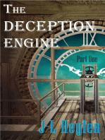 The Deception Engine