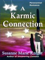 A Karmic Connection