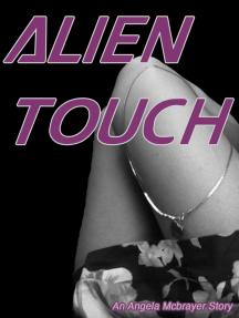 Alien Touch