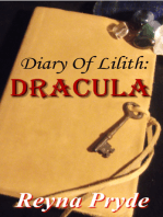 Diary of Lilith