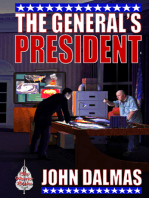 The General's President