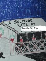 A Solitude Noel