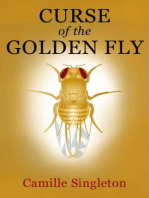 Curse of the Golden Fly