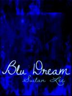 Blu Dream