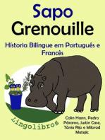 Hístoria Bilíngue em Português e Francês