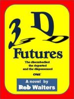 3D Futures