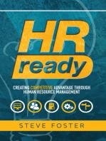 HR Ready