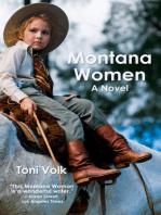 Montana Women