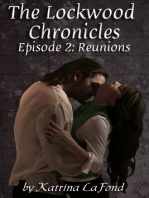 The Lockwood Chronicles Episode 2