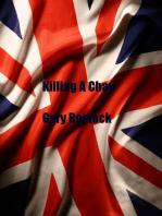 Killing A Chav