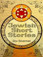 Jewish Short Stories