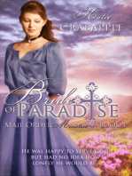 Bride of Paradise