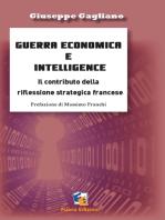 Guerra economica e intelligence