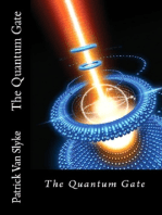 The Quantum Gate