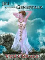Jill and the Genestalk