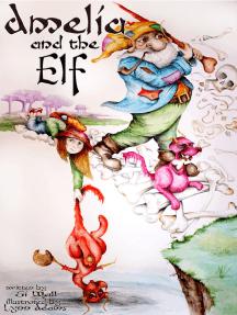 Amelia and The Elf