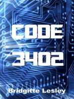 Code 3402