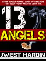 13 Angels