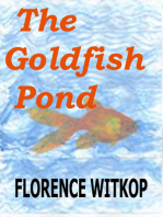 The Goldfish Pond