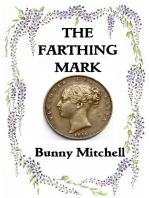 The Farthing Mark