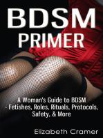BDSM Primer