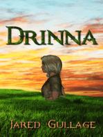 Drinna