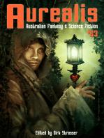 Aurealis #63