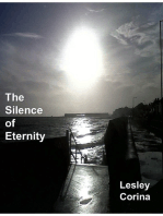 The Silence of Eternity