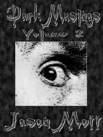Dark Musings, Volume 2