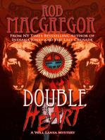 Double Heart