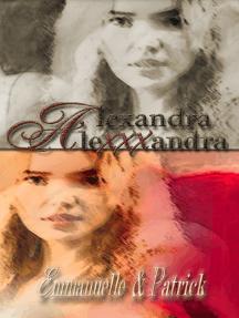 Alexandra Alexxxandra