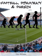 Football, Democracy & Darwin