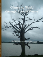 Glance at World through Lens of Poetry