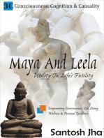 Maya And Leela