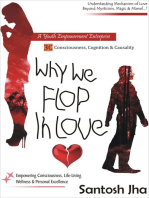Why We Flop In Love